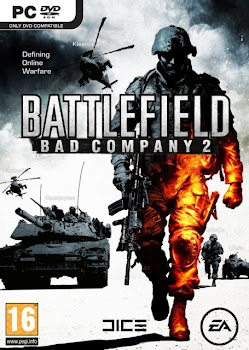 PC_Battlefield.Bad.Company.2.direct.play.Rip.-TPTB