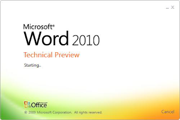Microsoft Office 2010 Pro Plus x64 & x86 14.0.4743.1000  Ful