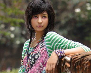 foto artis bugil indonesia
