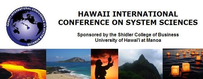 [hawaii2011.jpg]