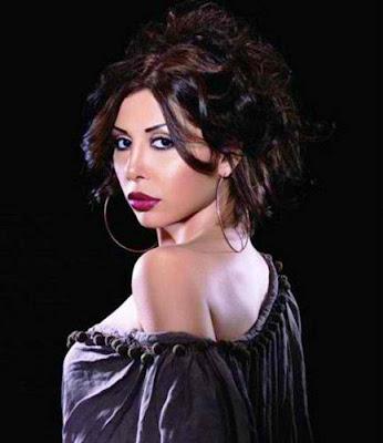 Nih Gan Model Cewek-Cewek Arab Yang Super Seksi..!!