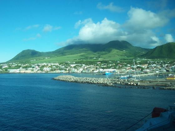 http://2.bp.blogspot.com/_hVKxbGVsto8/TKh0FVGOCJI/AAAAAAAADpc/lFaP9LTXJc4/s1600/2402258-Travel_Picture-Saint_Kitts_and_Nevis.jpg