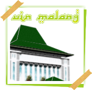 UIN MALIKI MALANG