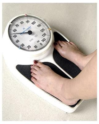 menghitung-berat-badang-ideal