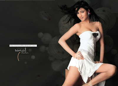 Sonal Chauhan pictures, no nude sonal chauhan, sexy sonal chauhan, Sonal Chauhan panty, sonal chauhan bra
