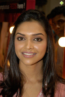 Deepika Padukone, Deepika Padukone Pictures Profile, no nude naked Deepika Padukone, sexy Deepika Padukone, Deepika Padukone boobs, Deepika Padukone panties, Deepika Padukone bra