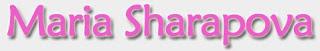 Maria Sharapova, Maria Sharapova Pictures Profile, no nude naked Maria Sharapova, sexy Maria Sharapova, Maria Sharapova boobs, Maria Sharapova panties, Maria Sharapova bra