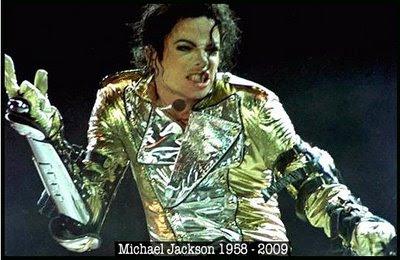 Michael Jackson, Michael Jackson Pictures, Michael Jackson youtube videos, http://varunwithu.blogspot.com/, 2009, USA,