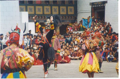 Asia, Bhutan pictures, Bhutan tours, Bhutan Travel Guide, cheap accommodation, Hotels, http://travelaroundtheasia.blogspot.com/, Travel Blog, vacations