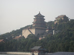 The Summer Palace- Beijing (2)