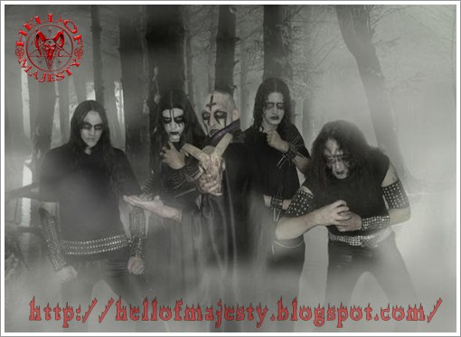 Top 10 Worst Crimes Committed by Black Metal Musicians