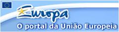 Portal da União Europeia