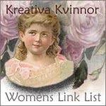 Womens link list
