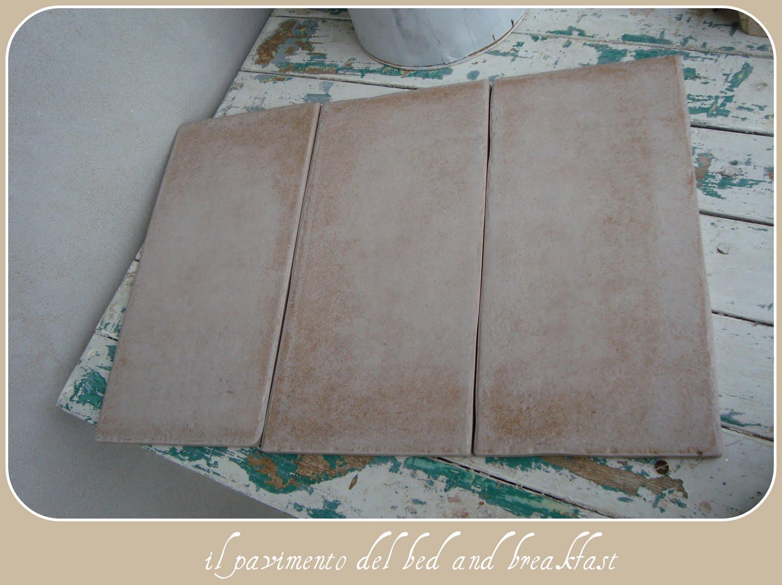 Piastrelle 10x10 bianche elegant mattonelle x cucina in for Piastrelle cucina 10x10 bianche