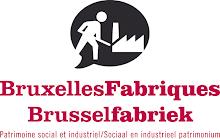 Pour connaître l'asbl BruxellesFabriques et ses objectifs