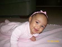pretty smile...