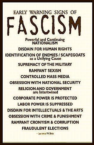 [Image: Signs+of+Fascism.jpg]