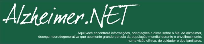 Alzheimer.NET