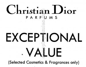 [20081127-christian-dior-exception-value-menara-millennium2-300x232.jpg]