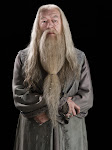 Frases de Alvo Dumbledore!!!