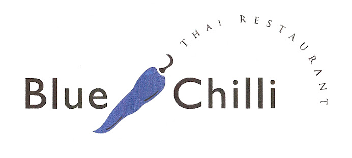 Blue Chilli Thai Restaurant