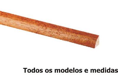 BATENTES DE MADEIRA | GUARNIÇÕES DE MADEIRA | PORTAS DE MADEIRA | ASSOALHOS DE MADEIRA | CAVILHAS DE MADEIRA | JANELAS DE MADEIRA | VITRAUX DE MADEIRA | DECKS DE MADEIRA | ESQUADRIAS DE MADEIRA