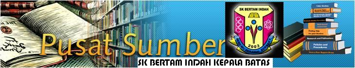 PUSAT SUMBER