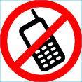 No uso teléfono celular