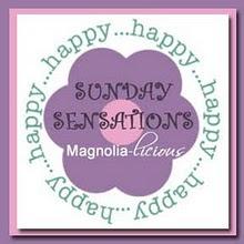 Magnolia Sunday Sensations