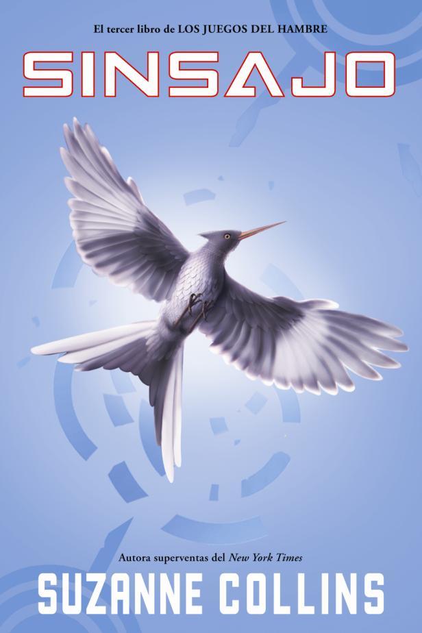http://2.bp.blogspot.com/_hWsd0BRpBok/S_-VDHy8zVI/AAAAAAAABYg/GKyqFaQG0AU/s1600/sinsajo.jpg