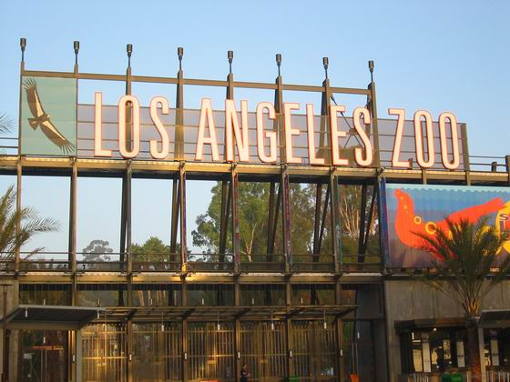 Montebello Mom 25 off Los Angeles Zoo Membership NEW Discount