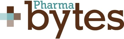 Pharma-Bytes