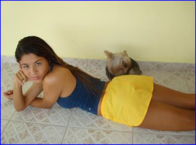 En Tanga Fotos De Brasileras Lindas Ajilbab Portal