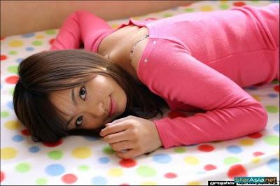 fotos de amigas japonesas 2