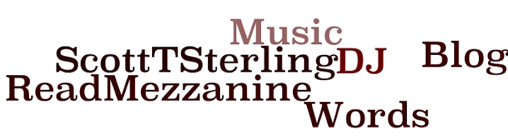 Read*Mezzanine