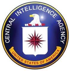 http://2.bp.blogspot.com/_hX4Wuc_sQJA/TBbZujFfY6I/AAAAAAAAAZI/jrq_XSX1n5E/s320/CIA.jpg