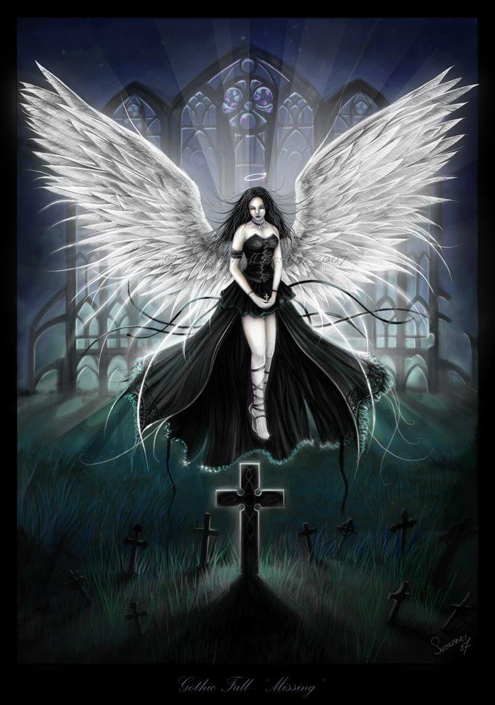 gothicos