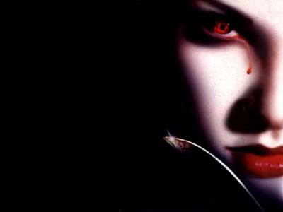 [wallpapers_vampiros_0004.jpg]
