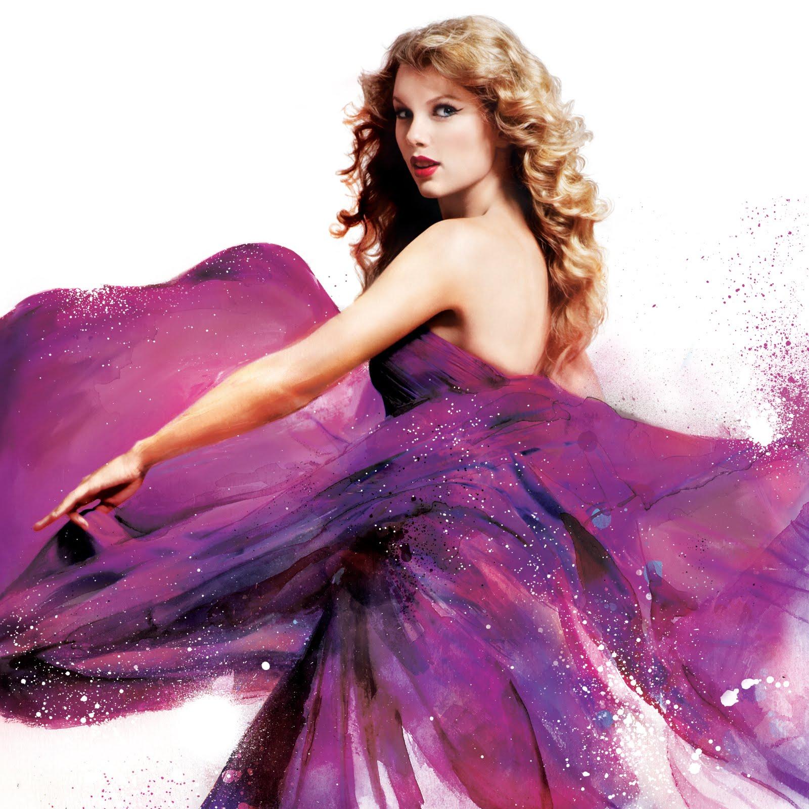 http://2.bp.blogspot.com/_hX8I3bALreA/TVMbzXYnITI/AAAAAAAAAac/Wtga-0T_ASM/s1600/TaylorSwift_Purple.jpg