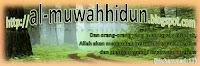 Al-Muwahhidun