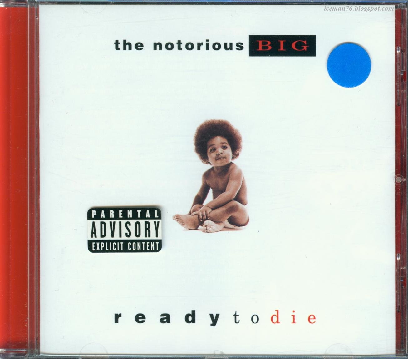 ready to die 2018-8-19 somehow the rap game reminds me of the crack game, nas observed on represent, from his impeccable debut album where illmatic exposed the ravages of the drug trade through the eyes of a project poet, biggie smalls' debut ready to die told a similar story from the inside looking out this shift.