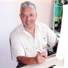 Don Carlos Alberto Pérez Agüero