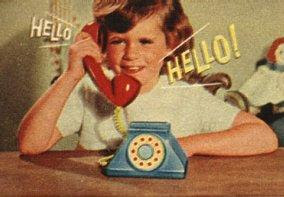 Telephone complaints do not preserve your legal rights!
