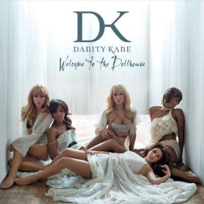 Danity Kane