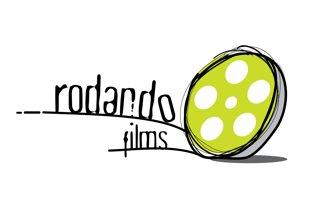 RODANDO FILMS