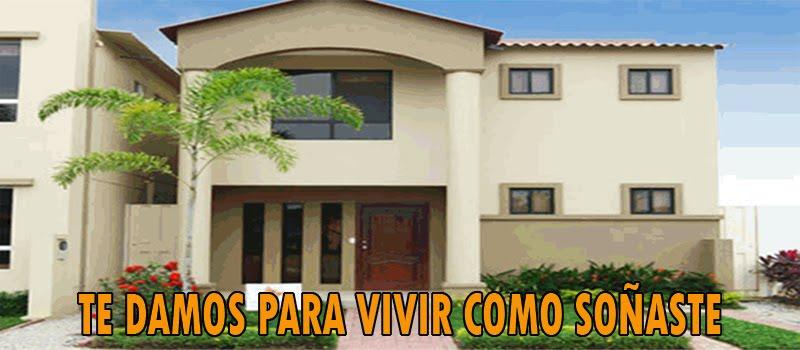 La casa ideal para ti y tu familia en guayaquil - La casa ideal ...