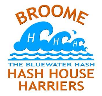 Broome H3
