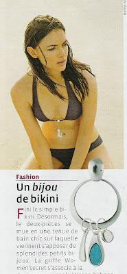 Bijou bikini