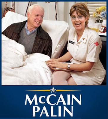 Palin MILF