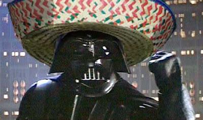 Vador Mexicain